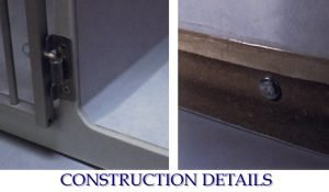 construction-details-large