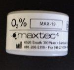 max-19-thumb