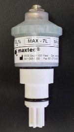 max-7l-thumb